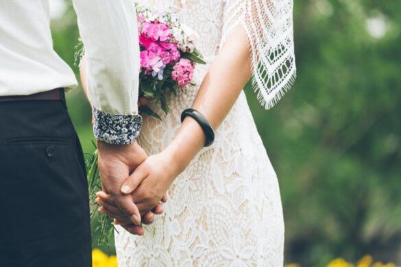 Venčanje u opštini – Kako izgleda opštinsko venčanje?