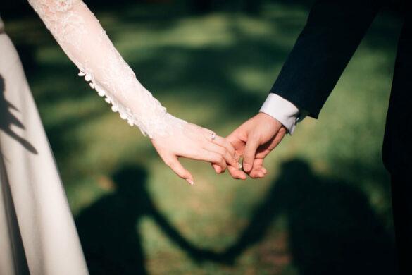 Običaji za svadbu – šta se zadržalo od tradicije