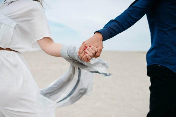 Medeni mesec – Simbolika putovanja i najbolje destinacije za medeni mesec