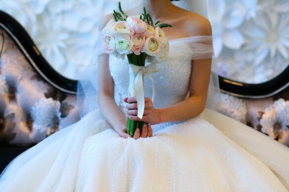 Modeli venčanica i saveti za odabir idealnog kroja